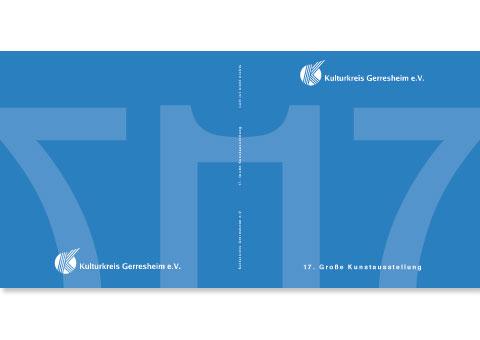 Kulturkreis Gerresheim e. V.
