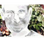 Titelbilder der Süddeutschen Zeitung, Steve Jobs