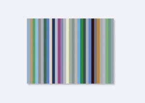 Farbtagebuch, Farben des Tages