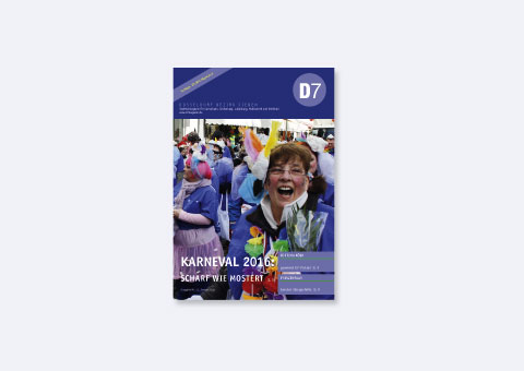 D7-Magazin
