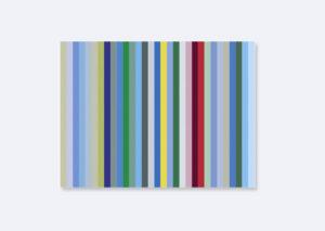 Farben des Tages, Farbtagebuch