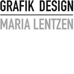 Lentzen I Grafik I Design